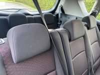 USED 2011 61 TOYOTA VERSO 1.8 TR AUTOMATIC  5d FABULOUS VALUE 7 SEAT AUTOMATIC