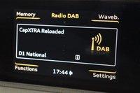 USED 2015 64 AUDI A3 2.0 TDI S LINE 2d 150 BHP (ALLOYS - £30 ROAD TAX)