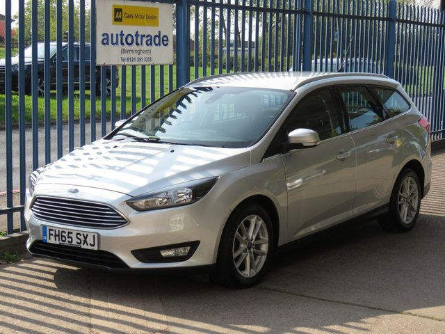 USED 2016 65 FORD FOCUS 1.5 ZETEC TDCI 5d 118 BHP ULEZ COMPLIANT, A/C ALLOYS, SYNC 2 TOUCHSCREEN DAB RADIO WITH BLUETOOTH. ALLOY WHEELS, SYNC 2 TOUCHSCREEN DAB RADIO, WITH BLUETOOTH AND VOICE CONTROL, AIR CONDITIONING, AND QUICKCLEAR HEATED WINDSCREEN.