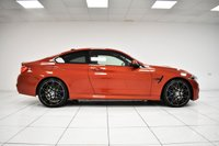 USED 2018 68 BMW M4 3.0 COMPETITION DCT