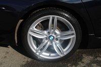 USED 2016 16 BMW 5 SERIES 3.0 535D M SPORT 4d 309 BHP SAT/NAV, LEATHER, BLUETOOTH, HARMAN KARDON, HEATED LEATHER, MEMORY SEATS..