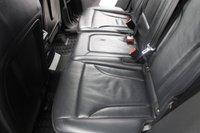 USED 2014 64 AUDI Q5 2.0 TDI QUATTRO S LINE PLUS 5d 175 BHP SAT/NAV, LEATHER, BLACK PACK, GLASS ROOF..