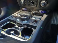 USED 2020 ROLLS-ROYCE WRAITH 6.6 V12 Black Badge Auto 2dr VAT Q / STARLIGHT / HUGE SPEC