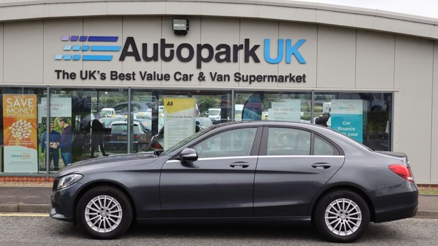 USED 2015 15 MERCEDES-BENZ C-CLASS 2.1 C250 BLUETEC SE 4d 204 BHP LOW DEPOSIT OR NO DEPOSIT FINANCE AVAILABLE . COMES USABILITY INSPECTED WITH 30 USABILITY WARRANTY + LOW COST 12 MONTHS ESSENTIALS WARRANTY AVAILABLE FOR ONLY DAYS £199 . ALWAYS DRIVING DOWN PRICES . BUY WITH CONFIDENCE . OVER 1000 GENUINE GREAT REVIEWS OVER ALL PLATFORMS FROM HONEST CUSTOMERS YOU CAN TRUST .