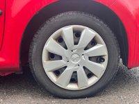 USED 2013 13 PEUGEOT 107 1.0 ACTIVE 3d VALUE FOR MONEY STARTER CAR