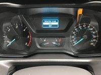 USED 2018 18 FORD TRANSIT CUSTOM 2.0 290 LIMITED LR P/V 129 BHP