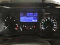 USED 2015 65 FORD TRANSIT CUSTOM 2.2 290 SPORT LR P/V 153 BHP