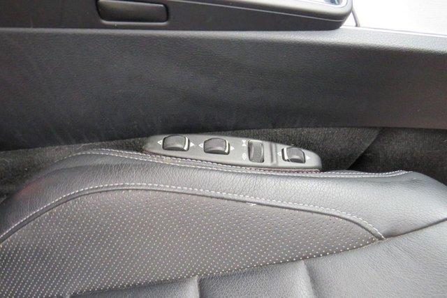 USED 2014 14 MERCEDES-BENZ E-CLASS 2.1 E220 CDI AMG SPORT 2d 170 BHP