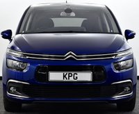 USED 2018 18 CITROEN C4 PICASSO 1.2 PureTech Flair (s/s) 5dr Pan Roof, Massage Seats, Nav +