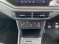 USED 2019 68 VOLKSWAGEN POLO 1.0 SE TSI 5d 94 BHP