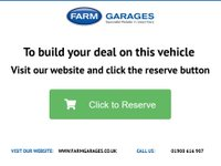 USED 2007 57 FORD FIESTA 1.2 STYLE CLIMATE 16V 5d 78 BHP