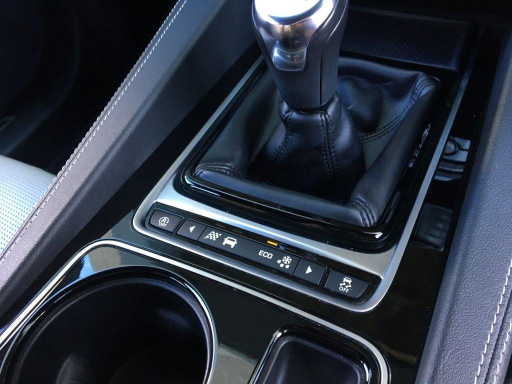 USED 2018 18 JAGUAR F-PACE 2.0 R-SPORT 5d 161 BHP