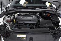 USED 2015 15 AUDI TT 2.0 TFSI SPORT 2d 230 BHP (BLUETOOTH PHONE AND MEDIA)