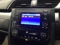 USED 2018 18 HONDA CIVIC 1.0 VTEC SE 5d 128 BHP
