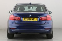USED 2016 66 BMW 3 SERIES 1.5 318I SPORT 4d 135 BHP 1 OWNER | SAT NAV | 17 ALLOYS