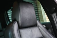 USED 2012 62 VOLKSWAGEN GOLF 2.0 GTI 5d 210 BHP