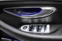 USED 2016 66 MERCEDES-BENZ E-CLASS 2.0 E 220 D AMG LINE PREMIUM PLUS 4d 192 BHP