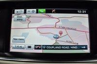 USED 2014 R LAND ROVER RANGE ROVER SPORT 3.0 SDV6 HSE DYNAMIC 5d 288 BHP