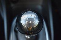 USED 2017 17 FIAT 500X 1.6 MULTIJET CROSS 5d 120 BHP SAT NAV - 1/2 LEATHER - DAB