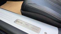 USED 2020 70 ASTON MARTIN DB11 4.0 V8 Volante Auto (s/s) 2dr VAT Q / DELIVERY MILES /