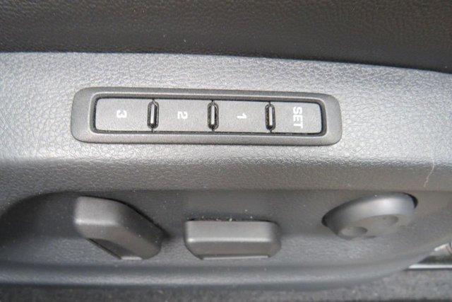 USED 2017 17 SEAT ALHAMBRA 2.0 TDI ECOMOTIVE SE LUX 5d 150 BHP