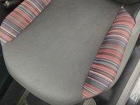 USED 2015 65 CITROEN C1 1.0 FEEL 3d 68 BHP *  LOW MILEAGE * BLUETOOTH *