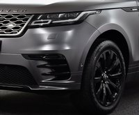 USED 2018 68 LAND ROVER RANGE ROVER VELAR 2.0 D180 R-Dynamic SE Auto 4WD (s/s) 5dr £6k Extra's, Pan Roof, 1 Owner