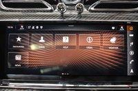USED 2020 S BENTLEY BENTAYGA 4.0 V8 5d 542 BHP