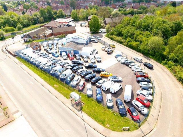 USED 2015 15 FORD FOCUS 1.6 ZETEC TDCI 5d 114 BHP ~ 2 KEYS ~ �£20 ROAD TAX £20 ROAD TAX ~ 2 KEYS ~ STUNNING CAR ~ 6 MONTHS WARRANTY