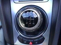 USED 2007 R AUDI TT 2.0 TFSI 3d 200 BHP