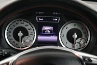USED 2015 15 MERCEDES-BENZ A-CLASS 1.5 A180 CDI BLUEEFFICIENCY AMG SPORT 5d 109 BHP 18