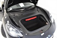 USED 2019 19 PORSCHE 718 2.0 BOXSTER PDK