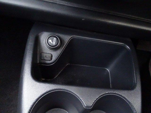 USED 2006 06 HONDA JAZZ 1.3 DSI SE 5d 82 BHP AUTOMATIC