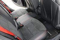 USED 2015 15 MERCEDES-BENZ A-CLASS 2.0 A45 AMG 4MATIC 5d 360 BHP SAT/NAV, DAB, BLUETOOTH, HEATED SEATS, LOW MILES...