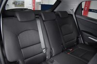 USED 2020 SSANGYONG KORANDO 2.2 LE 5 DR ***£1500 CUSTOMER SAVING***