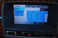 USED 2010 10 JAGUAR XK 5.0 XK PORTFOLIO 2d 385 BHP