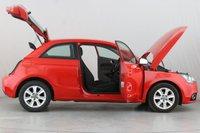 USED 2015 15 AUDI A1 1.2 TFSI SE 3d 84 BHP DAB | ALLOYS | AIR CON |