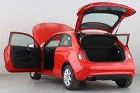 USED 2015 15 AUDI A1 1.2 TFSI SE 3d 84 BHP BLUETOOTH | DAB | ALLOYS | AC
