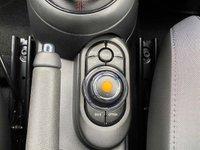 USED 2020 MINI HATCH 2.0 John Cooper Works GP Auto (s/s) 3dr LIMITED EDITION/ VAT Q