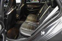 USED 2017 67 MERCEDES-BENZ E-CLASS 4.0 AMG E 63 S 4MATIC PREMIUM 5d 604 BHP