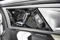 USED 2015 65 JAGUAR F-TYPE 3.0 V6 S 2d 380 BHP