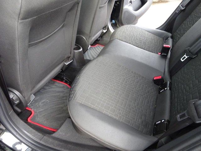 USED 2018 18 VAUXHALL CORSA 1.4 SE 5d 89 BHP ** AUTOMATIC....5 DOOR ....HEATED SEATS...01543 877320
