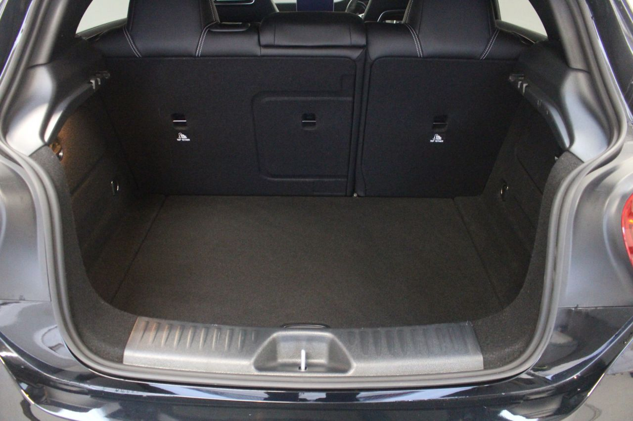 Used MERCEDES-BENZ A-CLASS for sale