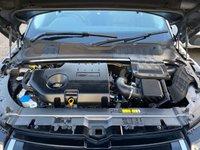USED 2016 66 LAND ROVER RANGE ROVER EVOQUE 2.0 TD4 SE TECH 5d 177 BHP