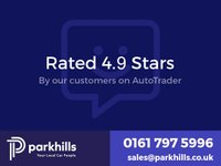 USED 2017 67 FORD ECOSPORT 1.0 TITANIUM S 5d 125 BHP (ONE OWNER - ALLOYS)