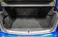 USED 2014 14 AUDI A3 2.0 TDI SPORT 4d 148 BHP