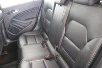 USED 2015 65 MERCEDES-BENZ A-CLASS 1.5 A 180 D SPORT EXECUTIVE 5d 107 BHP LEATHER | REV CAM | BLUETOOTH