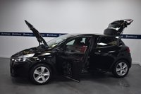 USED 2014 64 RENAULT CLIO 1.5 DYNAMIQUE  ENERGY DCI S/S 5d 90 BHP (ZERO ROAD TAX - BLUETOOTH)