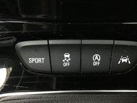 USED 2018 18 VAUXHALL ASTRA 1.0 SRI ECOTEC S/S 5d 105 BHP (PRIVACY GLASS - DAB -BLUETOOTH)