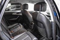 USED 2012 62 AUDI A6 2.0 TDI SE 4d 175 BHP